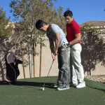 Peter Fever Eric East and Dick Santorum Muscle Asian Guy Getting Fucked Amateur Gay Porn 06 150x150 The Asiancy   Muscle Asian Eric East Gets Fucked By The Golf Instructor