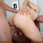 Circle Jerk Boys Jack King Casey Phillips fucking and sucking cock Amateur Gay Porn 24 150x150 Amateur Uncut Boston Boy Takes A Huge Cock Up His Ass