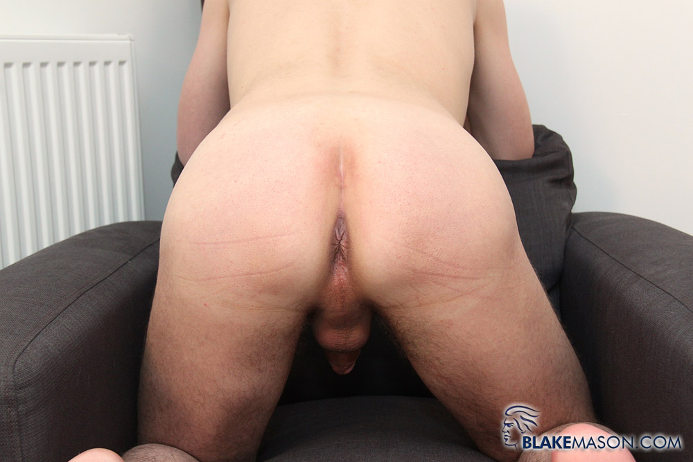 Blake Mason Caleb Kent Amateur Irish Guy Jerks His Big Cock Huge Cum Load Amateur Gay Porn 08