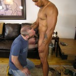 New York Straight Men Benito and Sean Dominican Big Cock Amateur Gay Porn 05 150x150 Straight Muscle Dominican From NYC Gets His Blow Job From A Guy