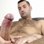 World Of Men Chris ADam Big Uncut Cock Jerk Off Masturbation Amateur Gay Porn 15 150x150 Hairy Sexy Stud Fingers His Ass And Plays With His Huge Uncut Cock