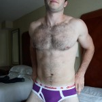 Bentley Race Blake Davis Hairy Straight Muscle Guy Stroking His Cock Amateur Gay Porn 141 150x150 22 Year Old Straight Hairy Muscle College Stud From Chicago Jerking Off