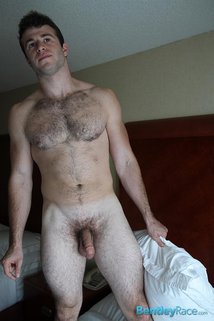 Amateur gay porn chicago hot mature teacher 10