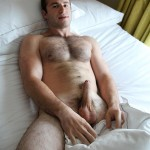 Bentley Race Blake Davis Hairy Straight Muscle Guy Stroking His Cock Amateur Gay Porn 171 150x150 22 Year Old Straight Hairy Muscle College Stud From Chicago Jerking Off