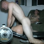 My Straight Buddy Naked Maines Wrestling and Jerking Off Marines Shower Amateur Gay Porn 12 150x150 Real Naked Marines Wrestling, Showering and Jerking Off Together
