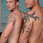 SpunkWorthy Nicholas and Scotty Beefy Muscle Straight Marine Fucks First Man Ass Amateur Gay Porn 02 150x150 Straight Beefy Muscle Marine Fucks His First Man Ass