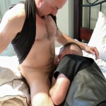 Hairy and Raw Troy Collins and CanaDad Masculine Hairy Daddies Fucking Bareback Amateur Gay Porn 08 150x150 Hairy Masucline Daddies Flip Flop Fucking Bareback
