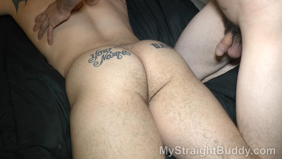 My Straight Buddy Nick and Mach Naked Straight Marines Giving A Massage Amateur Gay Porn 02
