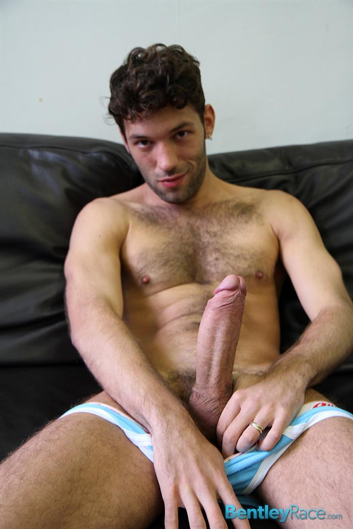 Bentley Race Lucas Duroy Hairy French Guy With A Huge Uncut Cock Amateur Gay Porn 15 Amateur 24 Year Old Tall Hairy French Guy Jerks His Huge Uncut Cock