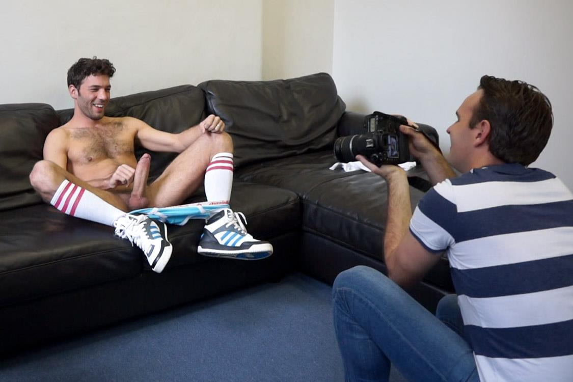 Bentley Race Lucas Duroy Hairy French Guy With A Huge Uncut Cock Amateur Gay Porn 23 Amateur 24 Year Old Tall Hairy French Guy Jerks His Huge Uncut Cock