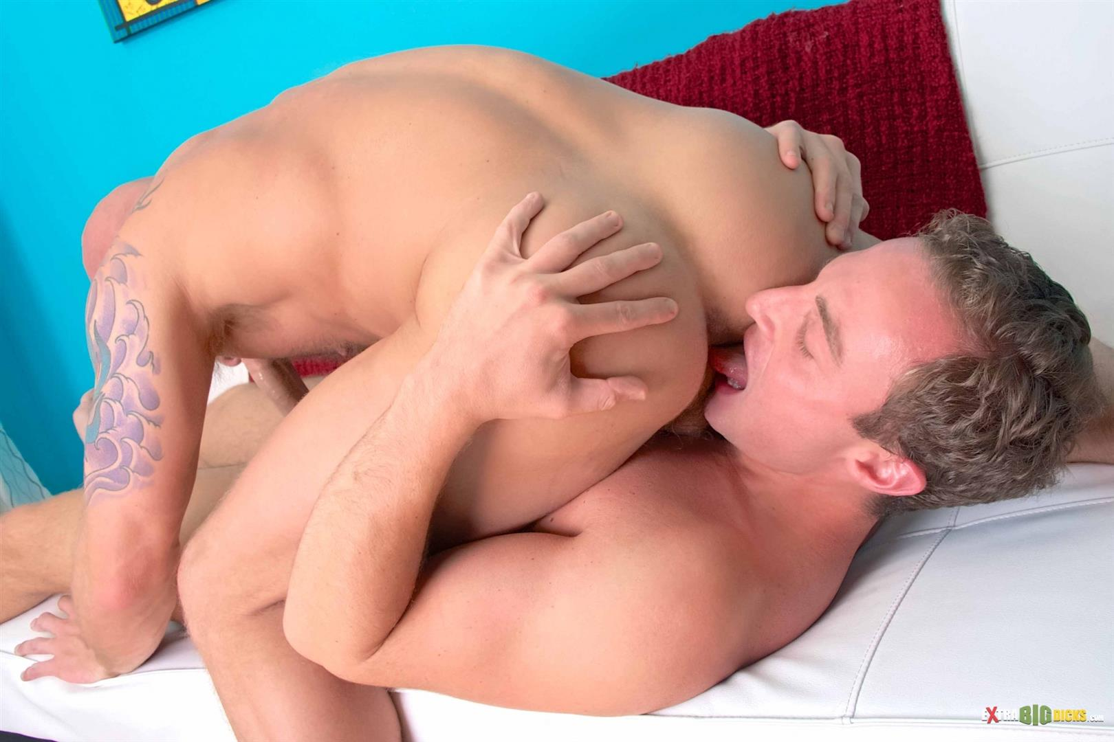 Extra Big Dicks Drake Jaden & Jacob Durham Hairy Muscle Guy Gets Fucked With A Huge Cock Amateur Gay Porn 05