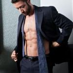 Lucas Entertainment Adriano Carrasco and Valentino Medici Huge Uncut Cocks Men In Suits Fucking Amateur Gay Porn 29 150x150 Hunks In Business Suits With Big Uncut Cocks Fucking Hard
