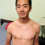 SDBoy Mitsuo Navy Asian Guy With Big Cock Jerking Off Amateur Gay Porn 03 150x150 Straight US Navy Officer Jerks His Big Thick Asian Cock