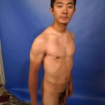 SDBoy Mitsuo Navy Asian Guy With Big Cock Jerking Off Amateur Gay Porn 15 150x150 Straight US Navy Officer Jerks His Big Thick Asian Cock