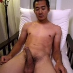 SDBoy Mitsuo Navy Asian Guy With Big Cock Jerking Off Amateur Gay Porn 17 150x150 Straight US Navy Officer Jerks His Big Thick Asian Cock