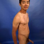 SDBoy Mitsuo Navy Asian Guy With Big Cock Jerking Off Amateur Gay Porn 19 150x150 Straight US Navy Officer Jerks His Big Thick Asian Cock