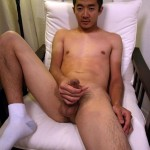 SDBoy Mitsuo Navy Asian Guy With Big Cock Jerking Off Amateur Gay Porn 22 150x150 Straight US Navy Officer Jerks His Big Thick Asian Cock