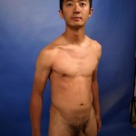 SDBoy Mitsuo Navy Asian Guy With Big Cock Jerking Off Amateur Gay Porn 24 150x150 Straight US Navy Officer Jerks His Big Thick Asian Cock