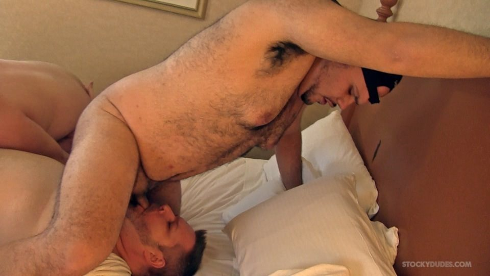 Gay movie tibera e gay