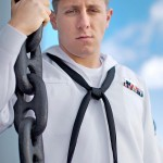 ActiveDuty Navy Seaman Copper Jerking Thick Cock In Navy Uniform Amateur Gay Porn 02 150x150 Real Navy Seaman Stripping Out Of Uniform To Jerk His Thick Cock