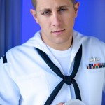 ActiveDuty Navy Seaman Copper Jerking Thick Cock In Navy Uniform Amateur Gay Porn 04 150x150 Real Navy Seaman Stripping Out Of Uniform To Jerk His Thick Cock