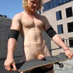 Bentley Race Shane Phillips Aussie Skater Showing Off His Hairy Uncut Cock Amateur Gay Porn 15 150x150 Aussie Skateboarder Shows Off His Hairy Uncut Cock In Public