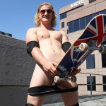 Bentley Race Shane Phillips Aussie Skater Showing Off His Hairy Uncut Cock Amateur Gay Porn 17 150x150 Aussie Skateboarder Shows Off His Hairy Uncut Cock In Public