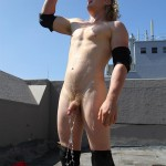 Bentley Race Shane Phillips Aussie Skater Showing Off His Hairy Uncut Cock Amateur Gay Porn 19 150x150 Aussie Skateboarder Shows Off His Hairy Uncut Cock In Public