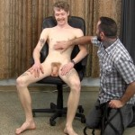 Straight Fraternity Franco and Ivan Older Guy Sucking A Big Uncut Cock Amateur Gay Porn 03 150x150 Hairy Muscle Daddy Sucks A Younger Redneck Guys Huge Uncut Cock