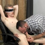 Straight Fraternity Franco and Ivan Older Guy Sucking A Big Uncut Cock Amateur Gay Porn 08 150x150 Hairy Muscle Daddy Sucks A Younger Redneck Guys Huge Uncut Cock