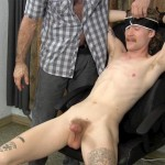 Straight Fraternity Franco and Ivan Older Guy Sucking A Big Uncut Cock Amateur Gay Porn 19 150x150 Hairy Muscle Daddy Sucks A Younger Redneck Guys Huge Uncut Cock