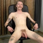 Straight Fraternity Franco and Ivan Older Guy Sucking A Big Uncut Cock Amateur Gay Porn 21 150x150 Hairy Muscle Daddy Sucks A Younger Redneck Guys Huge Uncut Cock