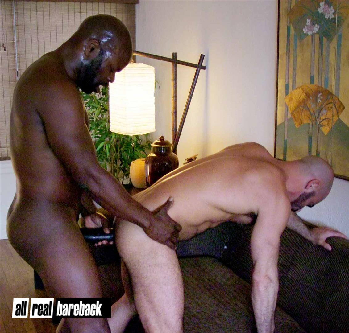 All Real Bareback Cutler X and Adam Russo Real Life Boyfriends Barebacking Amateur Gay Porn 12