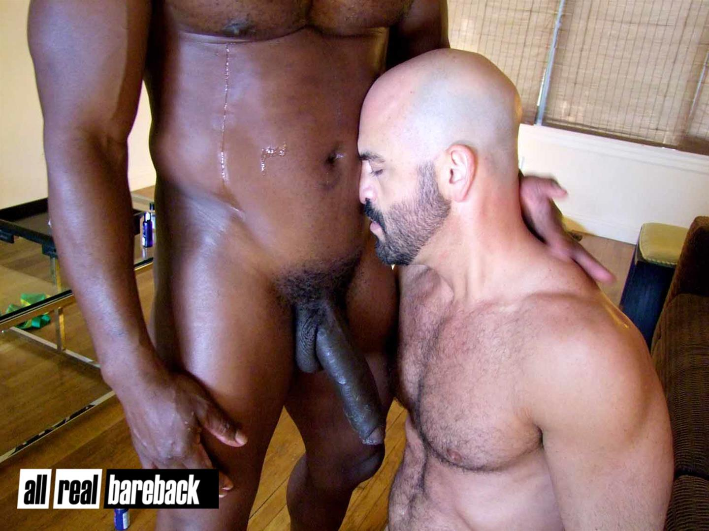 All Real Bareback Cutler X and Adam Russo Real Life Boyfriends Barebacking Amateur Gay Porn 15