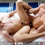 CockyBoys Darius Ferdynand and Levi Michaels Flip Flop Fucking With Big Uncut Cock Amateur Gay Porn 36 150x150 Darius Ferdynand Flip Flop Fucking With His Big Uncut Cock