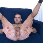 Rate These Guys Paulo Guy Jerking His Big Uncut Hairy Cock With Hairy Ass Amateur Gay Porn 11 150x150 Rate These Guys:  Vote For Your Favorite Big Hairy Uncut Cock
