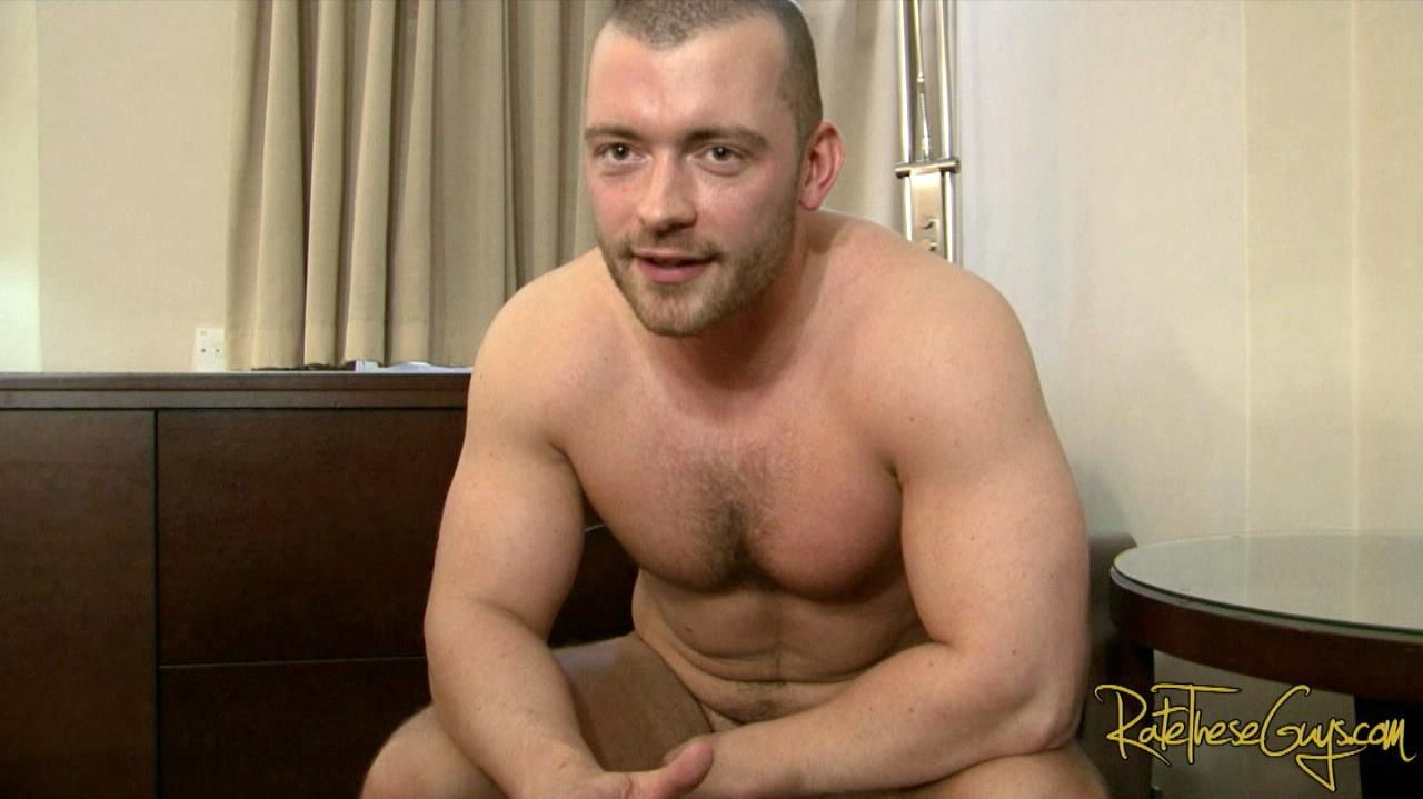 Rate These Guys Tony Big Uncut Cock Playing With Foreskin Amateur Gay Porn 02 Rate These Guys:  Vote For Your Favorite Big Hairy Uncut Cock