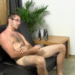 Straight Fraternity Reese Straight Young Guy Barebacking a Hairy Muscle Daddy Amateur Gay Porn 07 150x150 Amateur Young Straight Guy Barebacks a Hairy Muscle Daddy