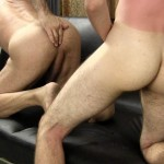 Straight Fraternity Reese Straight Young Guy Barebacking a Hairy Muscle Daddy Amateur Gay Porn 20 150x150 Amateur Young Straight Guy Barebacks a Hairy Muscle Daddy