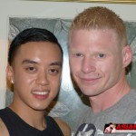Asian Boy Nation Dax Masters and Coda Filthy Red Head Ginger Fucking An Asian Bottom Amateur Gay Porn 16 150x150 Asian Boy Gets Fucked By His Ginger Boyfriends Thick Cock