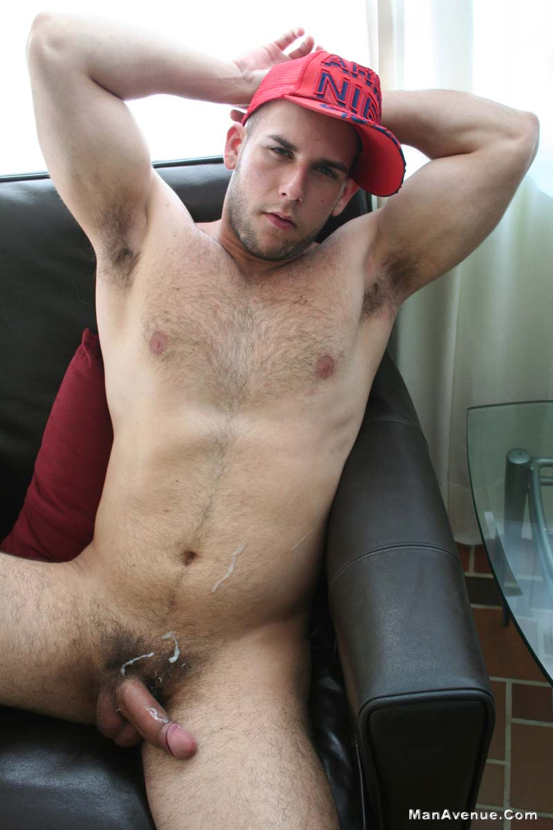 Man Avenue 14 Muscle Hunks Jerking Off and Shooting Cum Amateur Gay Porn 04 14 Naked Muscle Hunks Jerking Off And Shooting Big Loads Of Cum