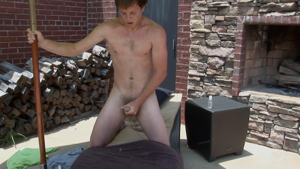 Southern Strokes Robbie Stevens Straight Texas Twink Jerking Hairy Cock Amateur Gay Porn 10 Amateur Straight Texas Twink Jerking His Thick Hairy Cock