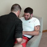Suck Off Guys Tyler Beck Hairy Cub Gets Cock Sucked Cum Eating Amateur Gay Porn 01 150x150 Hairy Cub Gets His Thick Cock Drained And Prostrate Massaged