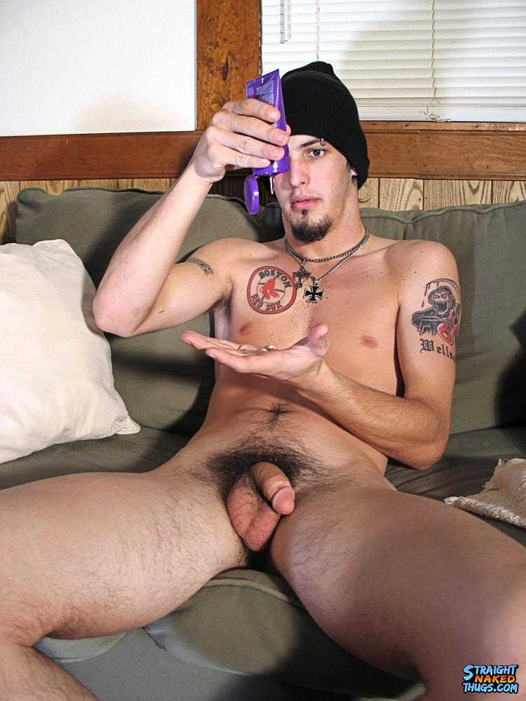 Straight Naked Thugs Axel Redneck White Guy Fucking A Blow Up Doll Amateur Gay Porn 05