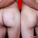 Broke Straight Boys Ayden Troy and Romeo James Cock Sucking A Fucking Gay For Pay Amateur Gay Porn 07 150x150 Broke Straight Boy Ayden Troy Fucking Romeo James Hairy Ass