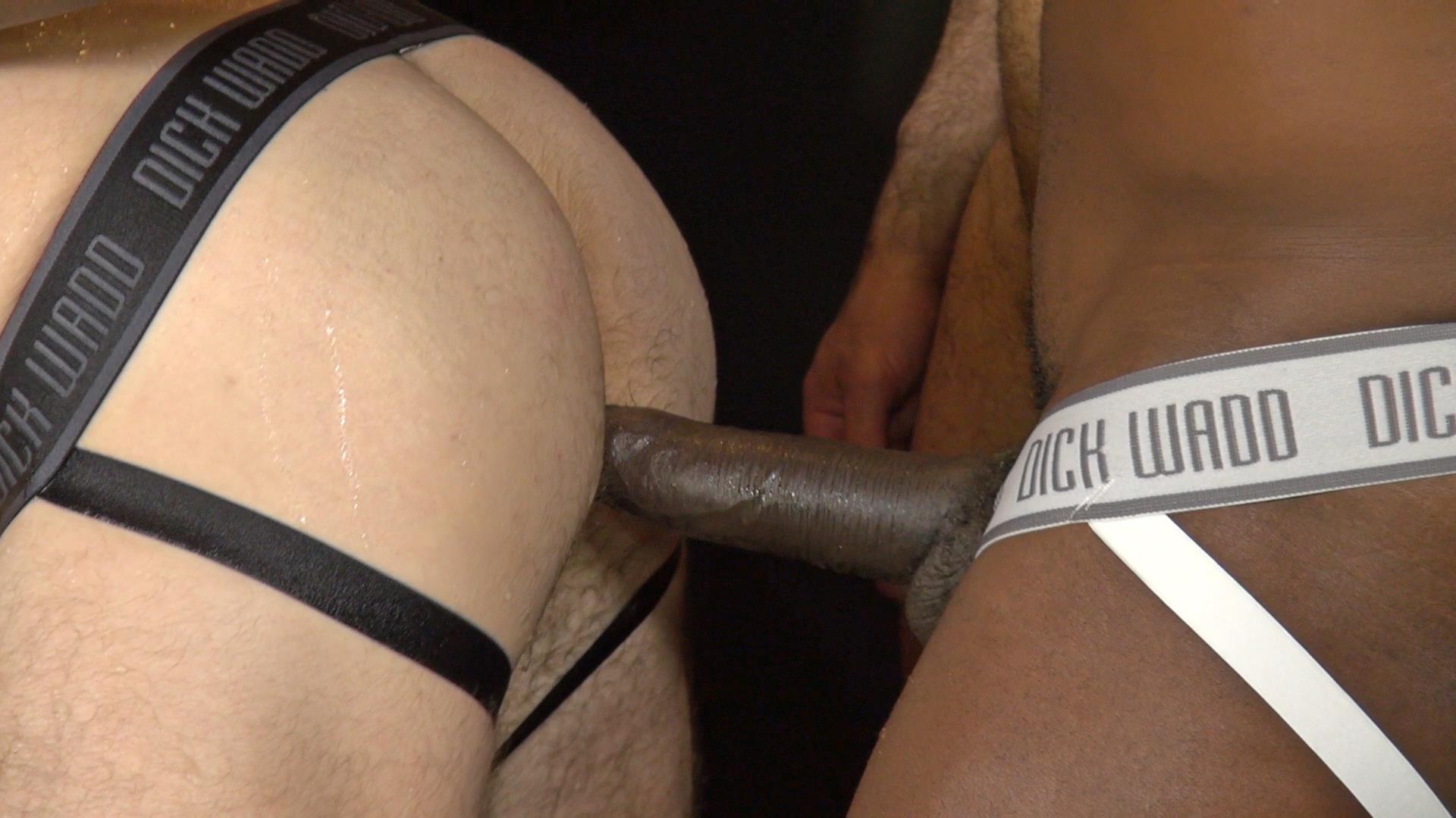 Raw and Rough Ken Byker Dayton O'Connor Trelino Shay Michaels Adam Russo Cutler X Interracial Bareback Orgy Amateur Gay Porn 04