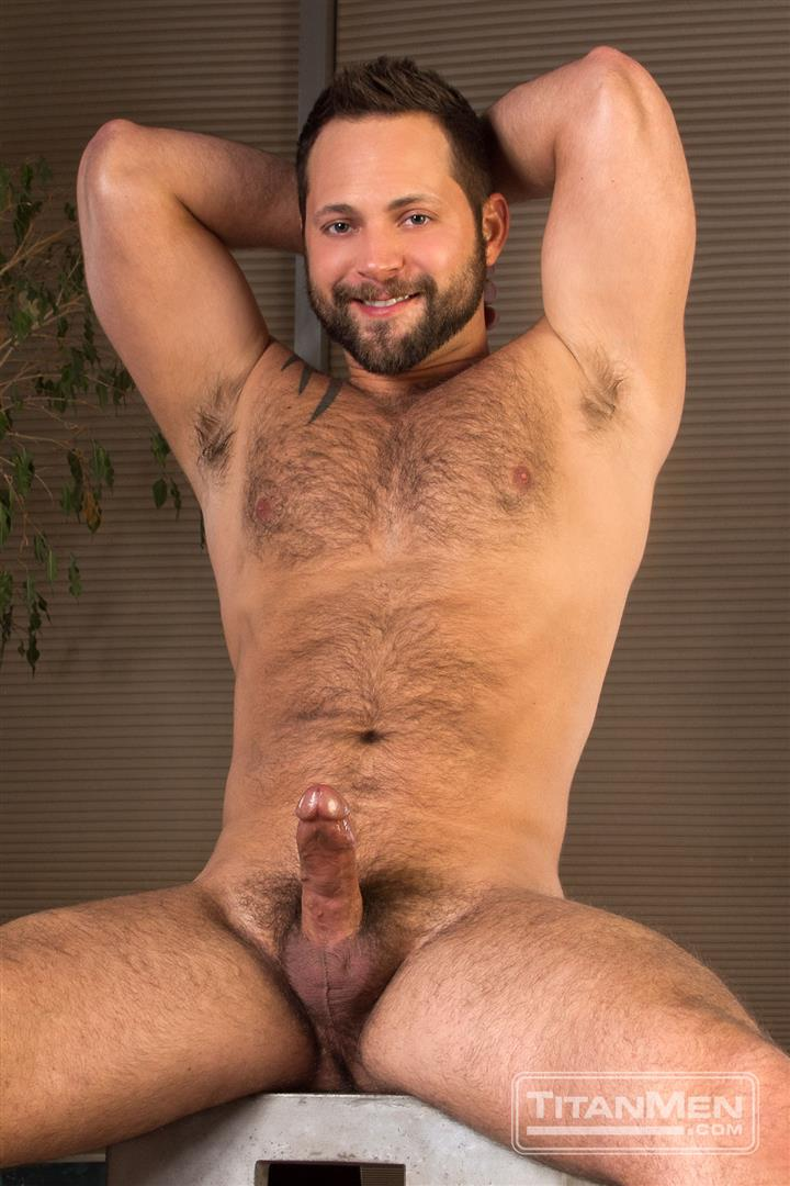 German straight bear fuck hard part 1 2