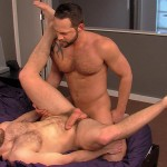 Titan Men Nick Prescott and Tyler Edwards Hairy Muscle Hunks Fucking With Big Cocks Amateur Gay Porn 16 150x150 Hairy Muscle Boyfriends Nick Prescott and Tyler Edwards Fucking