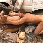 TitanMen Joe Gage Rednecks With Big Cocks Amateur Gay Porn 19 150x150 Big Cock Rednecks From TitanMen and Joe Gage