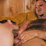 TitanMen Joe Gage Rednecks With Big Cocks Amateur Gay Porn 42 150x150 Big Cock Rednecks From TitanMen and Joe Gage